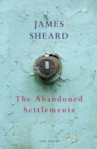 The Abandoned Settlements