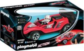 PLAYMOBIL RC Rocket Racer  - 9090
