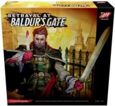 Betrayal At Baldur's Gate C4