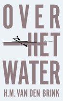 Over het water (Jubileum)
