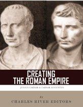 Creating the Roman Empire