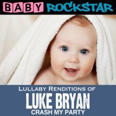 Lullaby Renditions Of..