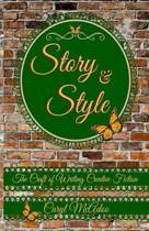 Story & Style