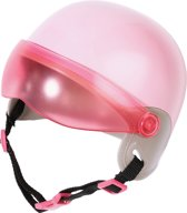 BABY born® City Scooter Helm