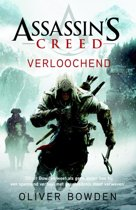 Assassin's Creed 5 - Verloochend