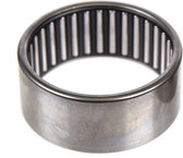 Needle roller bearing Lower unit suitable for Volvo Penta 183859