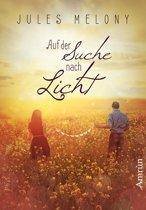 Pictures 2: Auf der Suche nach Licht