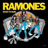 Road to Ruin (Blue Coloured Vinyl)