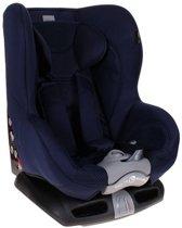 Bellelli Tiziano Autostoeltje 9-18Kg - Fushion Blauw