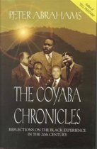 The Coyaba Chronicles