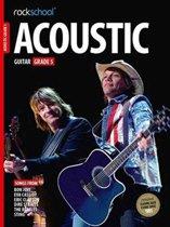 Acoustic Pop Guitar Solos 1