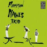 Vol. 1: The Trio
