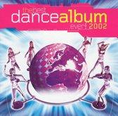 Best Dance Album... Ever! 2002