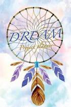 Dream-Project Planner