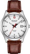 SWISS MILITARY HANOWA Major horloge 06-4303.04.001