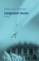 Langzaam leven