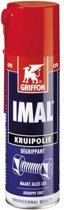 Griffon kruipolie Imal (300ml)