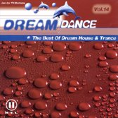 Dream Dance, Vol. 14