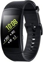Samsung Gear Fit2 Pro - Activity tracker - Zwart - Small