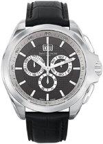Saint Honore Mod. 898065 1NAIN - Horloge