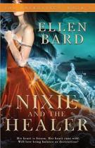 Nixie and the Healer