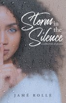 Storm in the Silence