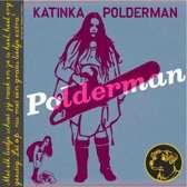 Polderman