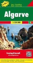 FB Algarve
