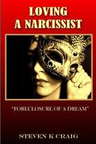 Loving a Narcissist