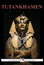 Tutankhamen: The Boy King