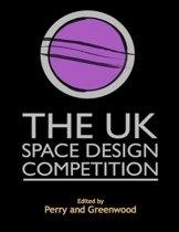 The UK Space Design Competition: A Journey