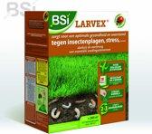 BSI Larvex 6 kg engerlingen en emelten