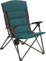 Outwell Furniture Weston Hills Campingstoel - Forest Green