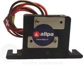 Allpa Laguna elektronische Vlotterschakelaar 12 - 24 Volt