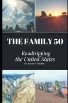 The Family 50