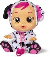 Cry Babies Dotty - Babypop
