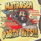 Matrosen Party Hits!!!