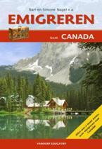 Emigreren naar Canada
