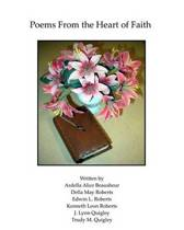 Poems from the Heart of Faith