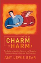 From Charm to Harm: