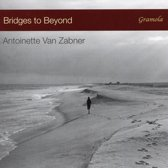 Bridges to Beyond