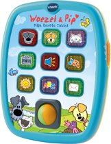 VTech Baby Woezel & Pip Tablet - Babytablet