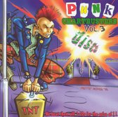 Punk Chartbusters, Vol. 3
