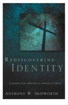 Rediscovering Identity
