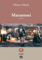 Marantoni