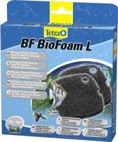 Tetra Biofoam Filterspons L