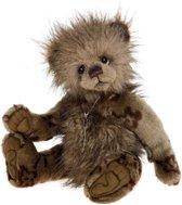 Charlie Bears Carmela 39 cm.