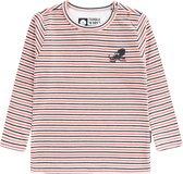 Tumble 'n Dry Jongens T-shirt Asepp