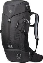 Jack Wolfskin ASTRO 30 PACK Backpack Unisex - phantom
