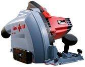 Mafell MF26cc 400 platenfrees in koffer